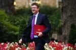 Reino Unido podría pedir un período de transición más allá de 2020
