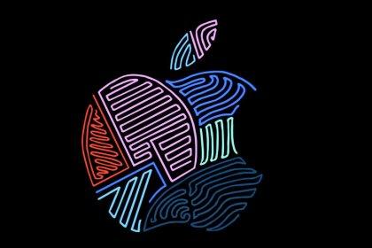 Apple corta pedidos de produção para todos os três novos modelos de iPhone, diz Wall Street Journal