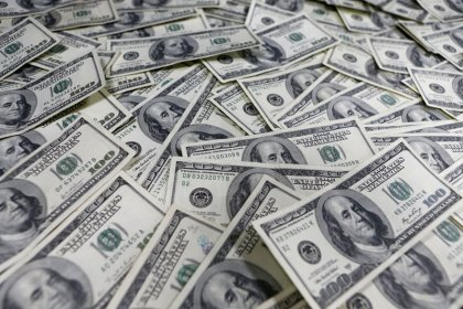 U.S. business borrowing for equipment rises 6 percent in October: ELFA
