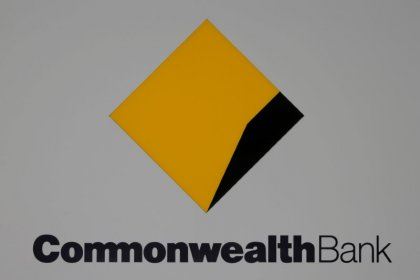 Australia's CBA chair defends claim she raised governance concerns