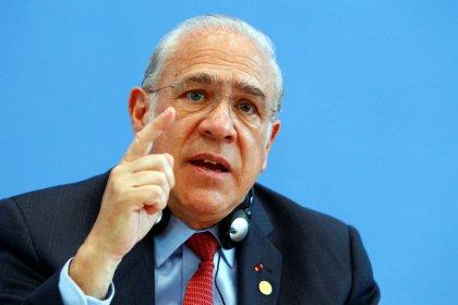 OECD kritisiert Baukindergeld - Ärmere sind Leidtragende