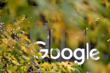 Superintendência do Cade recomenda arquivamento de ação aberta por Buscapé contra Google