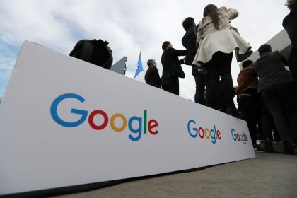 Rusia abre una causa civil contra Google