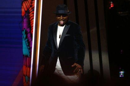 Bobby Brown demanda a Showtime y la BBC por un documental de Whitney Houston