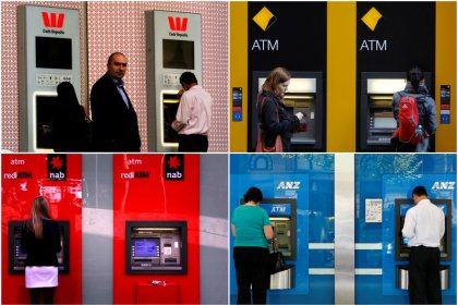 Australian financial sector faces reckoning as misconduct inquiry ends