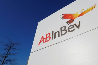 Brewer AB InBev partners with Tilray to tap cannabis drink market