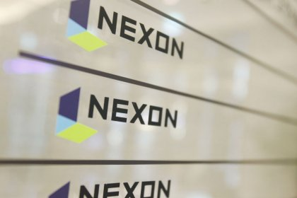 Nexon founder to sell controlling stake in gaming company's holding firm: Korea Economic Daily