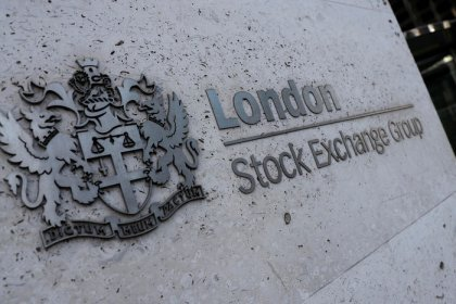 FTSE lower on Apple-induced growth worries; Next shines