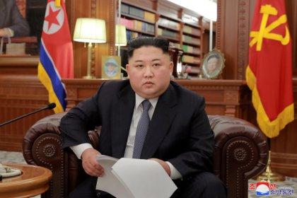 Diplomatico nordcoreano in Italia scomparso, Farnesina non ne sa niente