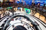Euro zone retail sales rise strongly in good news for growth