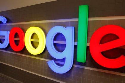 تركيا تحقق فيما إذا كانت جوجل انتهكت قانون المنافسة