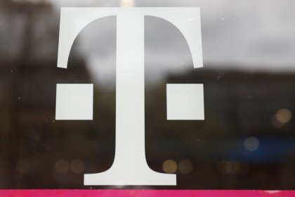 T-Mobile adds more phone subscribers than expected in fourth quarter
