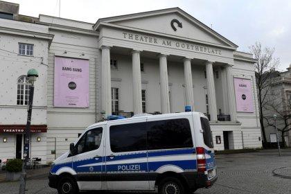 AfD relativiert Darstellung des Angriffs auf Bremer Abgeordneten
