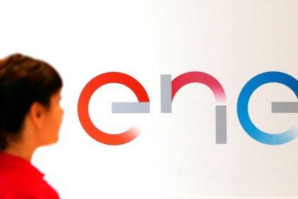 Enel abre plano de demissão voluntária na ex-Eletropaulo