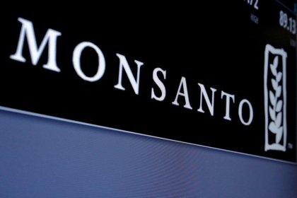Bayer muss um Monsantos Vorherrschaft auf US-Sojamarkt bangen