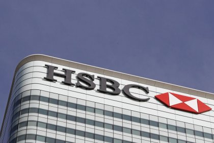 HSBC to pay $30 million to settle bond rigging lawsuit in U.S.