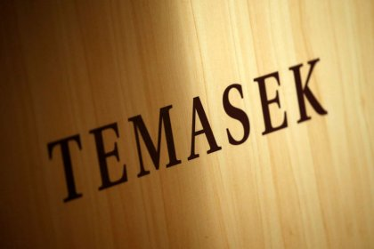 CapitaLand bets on new markets with $4.4 billion Temasek real estate deal