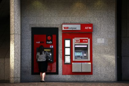 Australia's Westpac says banks may face problems hitting new capital targets