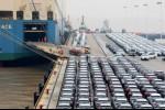 Las exportaciones chinas registran en diciembre su mayor caída en 2 años, mayores riesgos para la economía mundial