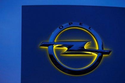 COR-PSA: Ventes record en 2018, Opel et l'Europe éclipsent la Chine