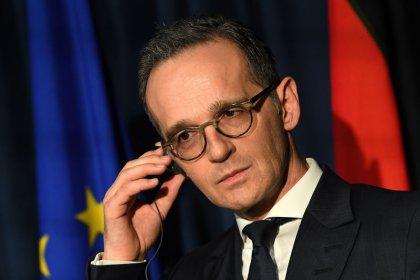 Brexit, min Esteri Germania: Ue pronta a negoziare se Gb rifiuta accordo May