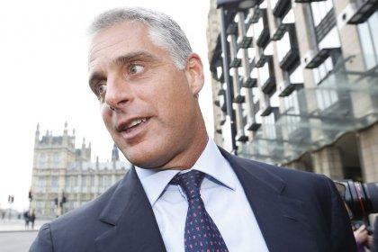 Santander anula el nombramiento de Orcel como nuevo CEO