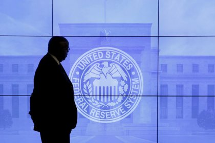 Six regional Fed banks opposed last month's interest rate hike