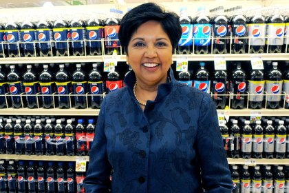 White House considering former PepsiCo CEO, Treasury official to lead World Bank: source