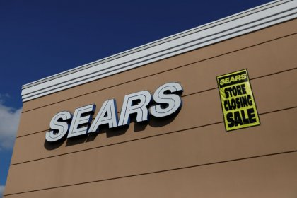 Sears chairman prevails in bankruptcy auction for retailer with $5.2 billion bid: sources