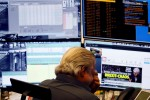Brexit deal defeat boosts European banks, hurts FTSE 100 as endgame still unclear