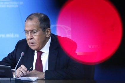 Россия призвала Японию признать итоги второй мировой войны