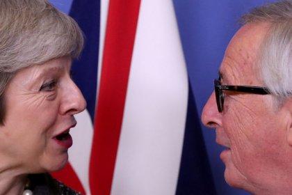 Brexit,Commissione Ue: scadenza si può posticipare se Regno Unito darà buone ragioni