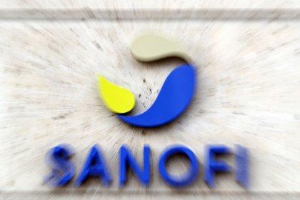 Dépakine: Sanofi refuse de contribuer à l'indemnisation des victimes