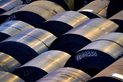Los países de la UE extienden a julio de 2021 el límite a las importaciones de acero