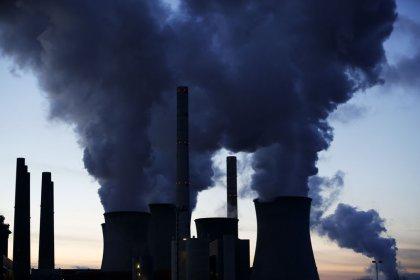 Schub für Kohle-Kommission - Länder bekommen Zusagen