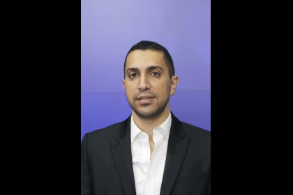IAC sues Tinder co-founder, escalating fight over valuation