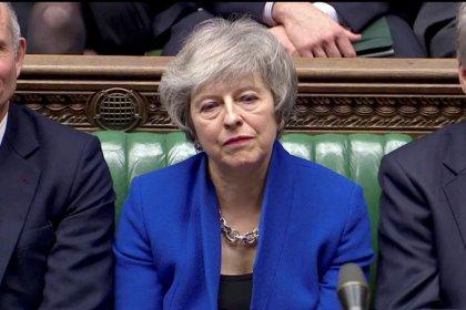 ¿Qué será de Reino Unido: falso acuerdo, salida sin acuerdo o parar el Brexit?