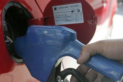 Logum quer expandir duto de etanol para Centro-Oeste de olho em álcool de milho