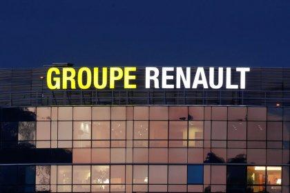 Renault: Paris lance le processus pour gérer l'après-Ghosn