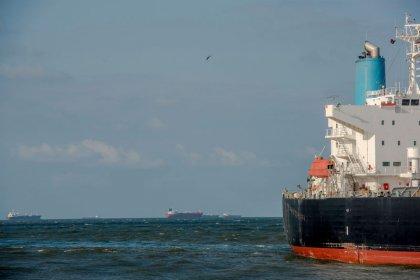 Нефть подешевела из-за рекордной добычи в США