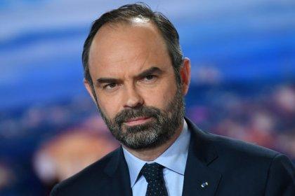 La France déclenche son plan d'urgence en prévision d'un Brexit dur