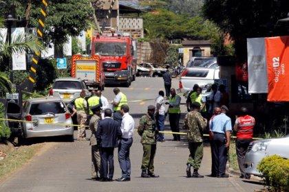 Diecinueve personas continúan desaparecidas tras los ataques de Kenia