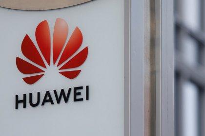 """China diz que proposta de legislação dos EUA contra Huawei e ZTE é """"histeria"""""""