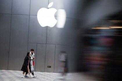 Apple e Amazon são criticadas pela China por citarem Taiwan e Hong Kong de forma incorreta