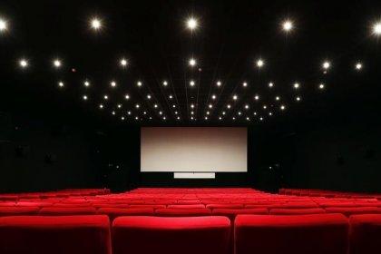 2018, crû décevant pour le cinéma français à l'international