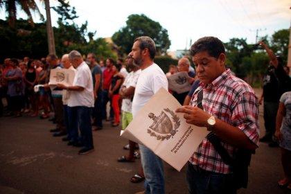 Cuba descentralizará funciones del Gobierno con una nueva Constitución
