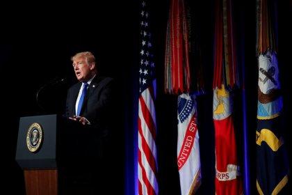 """Corea del Norte es una """"amenaza extraordinaria"""", según una revisión de defensa de EEUU"""