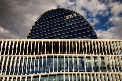 ECB concerned by reports Spanish bank BBVA hired firm to spy in 2004: sources