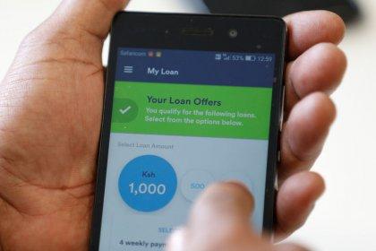 Banco Votorantim entra no desconto de duplicatas em parceria com fintech israelense Weel