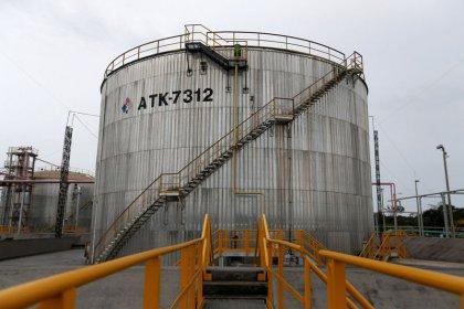 Governo da Colômbia avalia vender ativos, incluindo parte da Ecopetrol, diz ministro